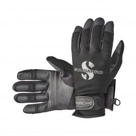 Scubapro Handschuhe Tropic 1,5 MM