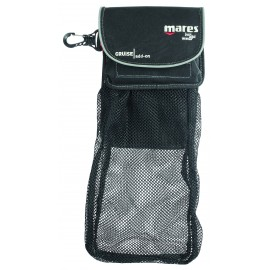 Mares Netztasche Cruise Add-On