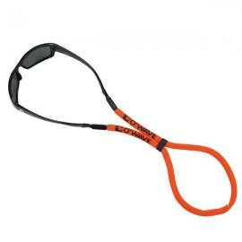 O'Wave Attache-lunettes flottant