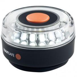 Masttopp Ankerlicht LED 360°