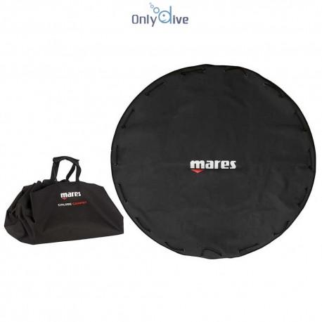 Mares Cruise Carpet