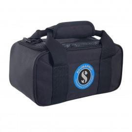 Scubapro Tasche für Bleigewichte 7kg