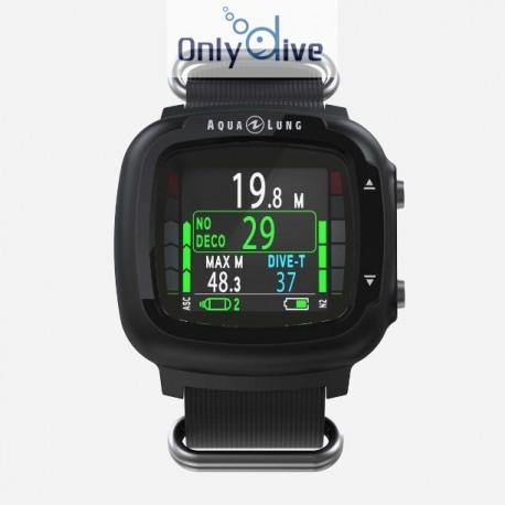 Aqualung Ordinateur i330R