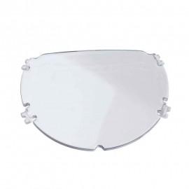 Aqualung i300 / i300C Displayschutz