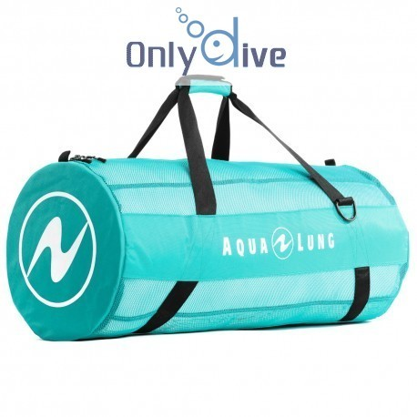 Aqualung Adventurer Mesh Bag Netztasche