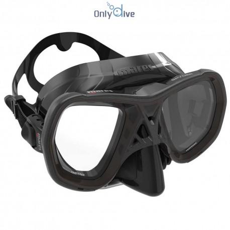 Mares Spyder Tauchermaske