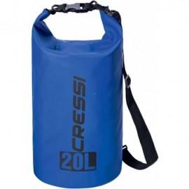 Cressi Sac étanche 20 litres