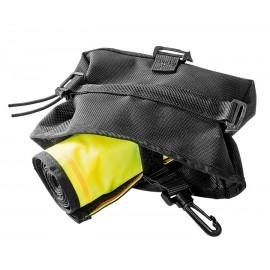Tasche für Oberflächen-Signalboje Scubapro