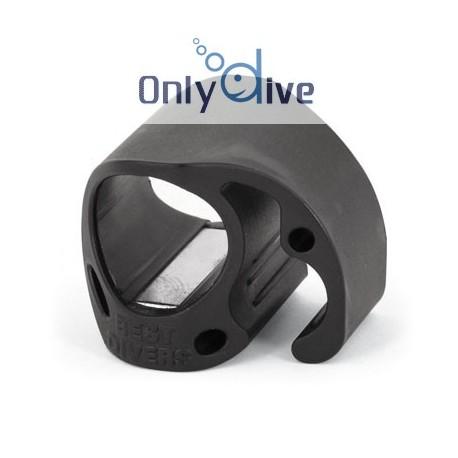 Magnethalter für Shaker Best Divers