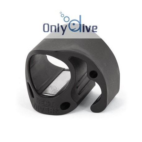 Support Marachas Best Divers