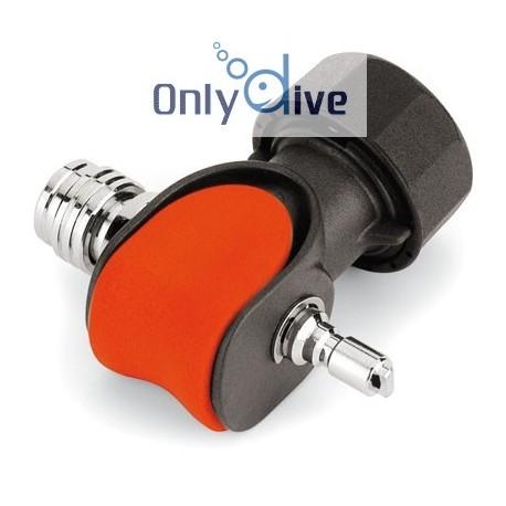 Best Divers akustisches Signalmittel