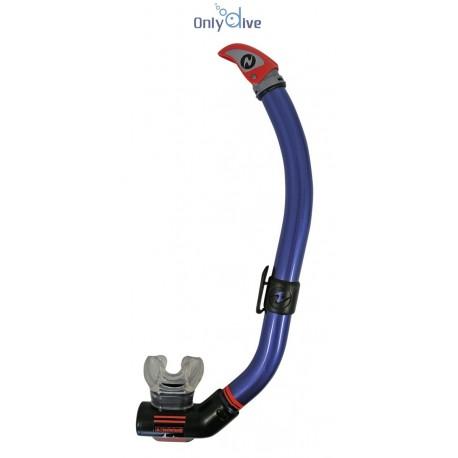 Aqualung tuba Air Silicone