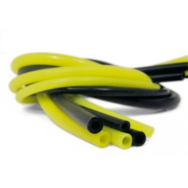 Tube silicone 8mm Best Divers