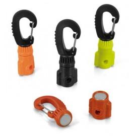 Accroche flexible magnétique Best Divers