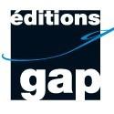 Editions GAP